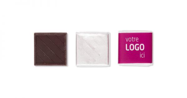 Chocolats personnalisés en vrac de Chocolat d'Evènement