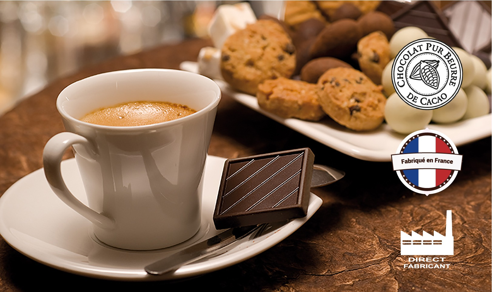 Chocolat d'Evènement - Qui sommes nous 4