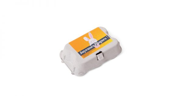 Mini boite d'oeufs de pâques 2
